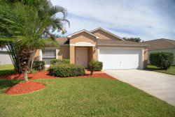 Photo of 1212 Brumpton Place, Rockledge, FL 32955 (MLS # 826646)
