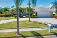 Photo of 104 Island View Drive, Indian Harbour Beach, FL 32937 (MLS # 826655)