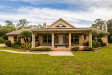 Photo of 5000 Palm Avenue, Cocoa, FL 32926 (MLS # 826659)