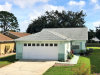 Photo of 3137 Winchester Drive, Cocoa, FL 32926 (MLS # 826710)