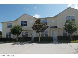 Photo of 2990 S Fiske Boulevard, Unit K3, Rockledge, FL 32955 (MLS # 826868)