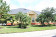Photo of 3720 N Funston Circle, Melbourne, FL 32940 (MLS # 826880)