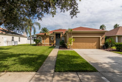 Photo of 836 Blackbird Court, Rockledge, FL 32955 (MLS # 826923)