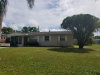 Photo of 2225 St Dunston Lane, Melbourne, FL 32935 (MLS # 826947)
