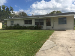 Photo of 1825 Cowan Drive, Titusville, FL 32796 (MLS # 826978)