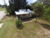 Photo of 917 Louisiana Avenue, Sebastian, FL 32958 (MLS # 826992)