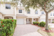 Photo of 7961 Evelyn Court, Cape Canaveral, FL 32920 (MLS # 827010)