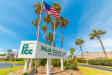 Photo of 2700 N Highway A1a, Unit 8-202, Indialantic, FL 32903 (MLS # 827032)