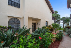 Photo of 3130 River Villa Way, Melbourne Beach, FL 32951 (MLS # 827087)