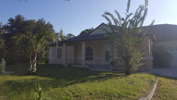 Photo of 4525 Knoxville Avenue, Cocoa, FL 32926 (MLS # 827205)