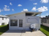 Photo of 137 Blue Lake Place, Cocoa, FL 32926 (MLS # 827283)