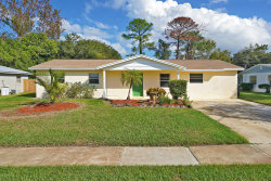 Photo of 1227 Pollyanna Drive, Titusville, FL 32796 (MLS # 827292)