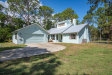 Photo of 3740 Wood Duck Drive, Mims, FL 32754 (MLS # 827317)