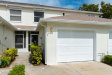 Photo of 802 Mimosa Place, Indian Harbour Beach, FL 32937 (MLS # 827401)
