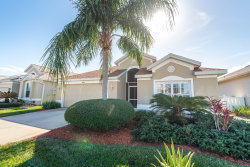 Photo of 4928 Worthington Circle, Rockledge, FL 32955 (MLS # 827423)
