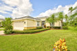 Photo of 4601 Blackheath Court, Rockledge, FL 32955 (MLS # 827432)