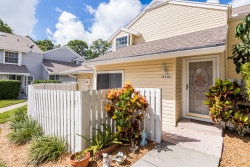Photo of 746 Players Court, Melbourne, FL 32940 (MLS # 827476)