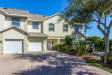 Photo of 7953 Evelyn Court, Cape Canaveral, FL 32920 (MLS # 827485)