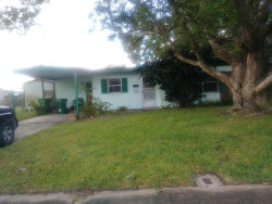 Photo of 1817 Baylor Court, Cocoa, FL 32922 (MLS # 827492)