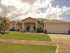Photo of 5253 Yaupon Holly Drive, Cocoa, FL 32927 (MLS # 827517)
