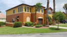 Photo of 1271 Marquise Court, Unit 1, Rockledge, FL 32955 (MLS # 827537)