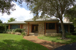 Photo of 1033 N Indian River Drive, Cocoa, FL 32922 (MLS # 827546)