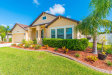 Photo of 1319 Outrigger Circle, Rockledge, FL 32955 (MLS # 827557)