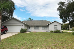 Photo of 2100 Clay Circle, Titusville, FL 32780 (MLS # 827593)