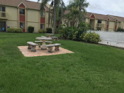 Photo of 2100 Forest Knoll Drive, Unit 203, Palm Bay, FL 32905 (MLS # 827650)