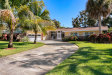 Photo of 417 Oakland Avenue, Indialantic, FL 32903 (MLS # 827742)