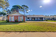 Photo of 2 Yacht Club Lane, Indian Harbour Beach, FL 32937 (MLS # 827870)