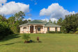 Photo of 3243 Pheasant Trail, Mims, FL 32754 (MLS # 828020)