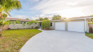 Photo of 131 Anona Place, Indian Harbour Beach, FL 32937 (MLS # 828040)