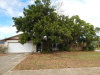 Photo of 308 Lee Avenue, Satellite Beach, FL 32937 (MLS # 828103)