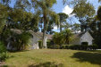 Photo of 1690 Whitmore Street, Sebastian, FL 32958 (MLS # 828309)