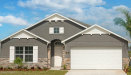 Photo of 4085 Sage Brush Circle, Melbourne, FL 32901 (MLS # 828495)