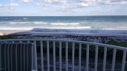 Photo of 2225 Highway A1a, Unit 202, Satellite Beach, FL 32937 (MLS # 828534)