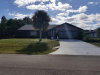 Photo of 638 Atlantus, Sebastian, FL 32958 (MLS # 828587)