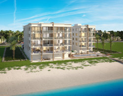 Photo of 1625 N Highway A1a, Unit 402, Indialantic, FL 32903 (MLS # 828718)