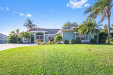 Photo of 167 Day Drive, Sebastian, FL 32958 (MLS # 828958)