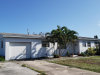 Photo of 244 NE 3rd Street, Satellite Beach, FL 32937 (MLS # 829038)