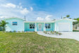 Photo of 520 Royal Palm Boulevard, Satellite Beach, FL 32937 (MLS # 829052)