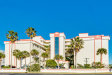 Photo of 1525 N Highway A1a, Unit 203, Indialantic, FL 32903 (MLS # 829094)