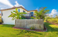 Photo of 3341 Sandy Reef Court, Melbourne Beach, FL 32951 (MLS # 829209)