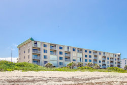 Photo of 1415 N Highway A1a Highway, Unit 303, Indialantic, FL 32903 (MLS # 829285)