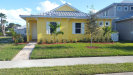 Photo of 7 Cottage Court, Cocoa Beach, FL 32931 (MLS # 829287)