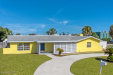 Photo of 300 Seventh Avenue, Indialantic, FL 32903 (MLS # 829300)