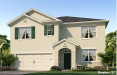 Photo of 2883 Amber Court, Melbourne, FL 32935 (MLS # 829315)