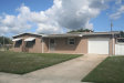 Photo of 1350 S Stetson Drive, Cocoa, FL 32922 (MLS # 829364)