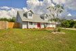 Photo of 661 Altura Drive, Cocoa, FL 32927 (MLS # 829430)